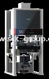 intelligent Auto Packer Fully Auto Packer iAP-1480 Packaging Machine