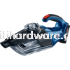 BOSCH GAS18V-1 CORDLESS VACUUM CLEARNER 18V CLEANING BOSCH