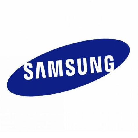 Samsung Group Electronic Passive Components Brand Electronic Components And Distribution