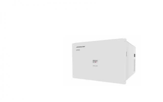 EEMB LP8867220F-6P16S LifePO4 Battery Cell