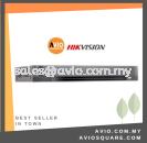 Hikvision DS-7204HUHI-K1/E(S) 4 Ch 4MP / 5MP Lite CCTV Recorder