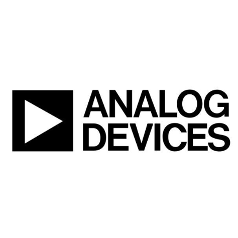 Analog Devices Electronic Active Components Brand Electronic Components And Distribution