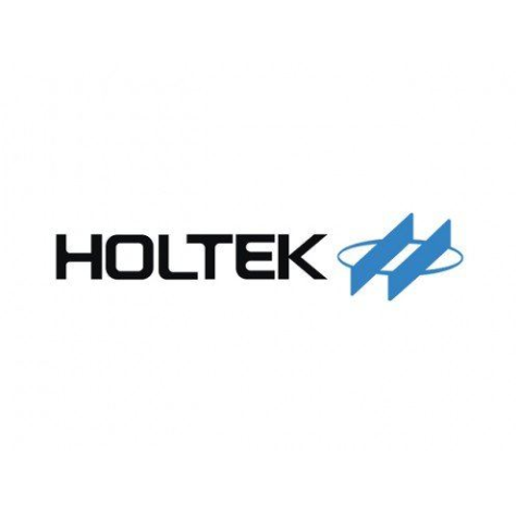 Holtek Semiconductor Electronic Active Components Brand Electronic Components And Distribution