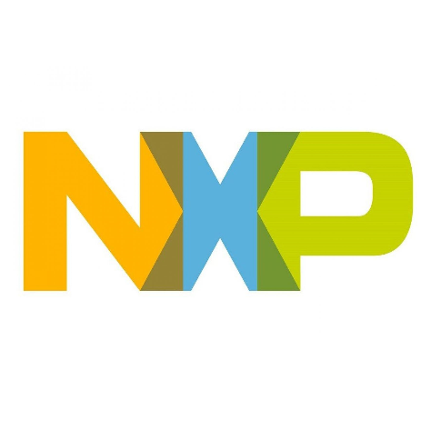 NXP Electronic Active Components Brand Electronic Components And Distribution