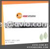 Hikvision iDS-7208HQHI-M1/S © 8 Ch 4MP iDS-7200 SERIES CCTV Recorder CCTV Recorder (DVR) CCTV