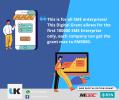 SME Digitalization Grant