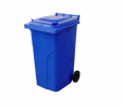 PLASTIC BIN 120L PLASTIC BINS