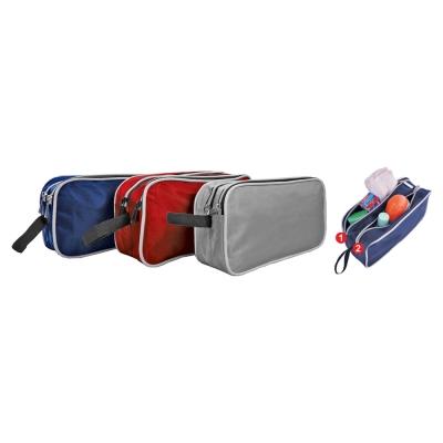Toiletries Bag TOL095
