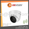 Hikvision DS-2CD1347G0-L 2MP 30m IP Network Dome IP CCTV Camera Camera CCTV