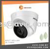 Hikvision DS-2CD1323G0-IUF 2MP 30m IP Network Dome IP CCTV Camera Camera CCTV