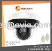Hikvision DS-2DE2A204IW-DE3(C0)(S6) 2MP 20m IR Mini PTZ Camera CCTV