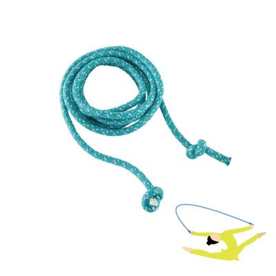 P224 Gymnactic Rope
