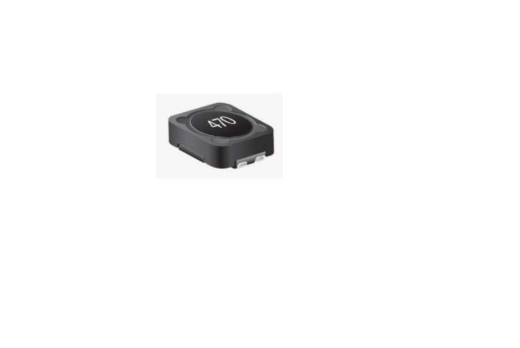 BOURNS SRF0703A POWER INDUCTORS