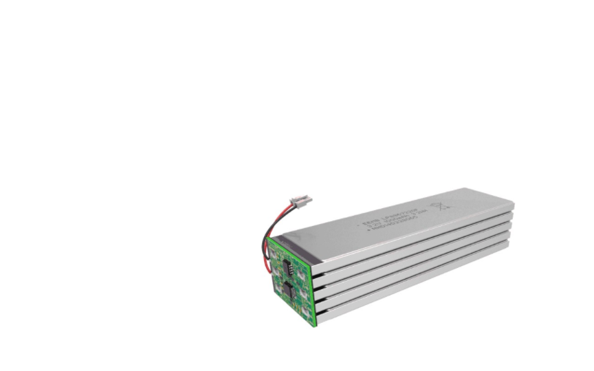 EEMB LP1167220F LifePO4 Battery Cell