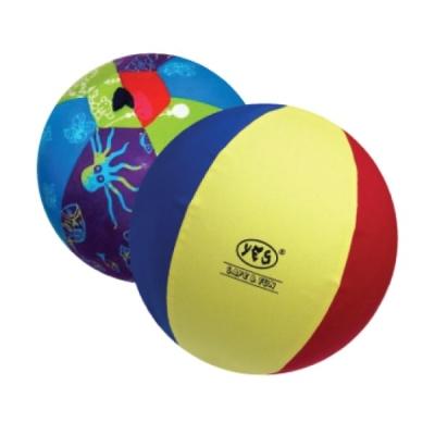 P134 BALLOON BALL ������