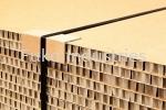 Honeycomb Board Edge Protector