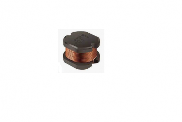 BOURNS SDE0805A POWER INDUCTORS