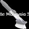 Soap Dispenser Brush Kitchen Tools