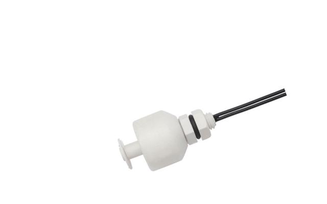 STANDEX LS01-1A66-PP-3000W LS01 Series Liquid Level Sensor