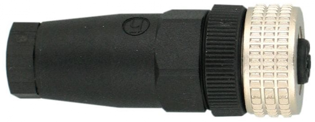 COMET K1427 Female connector ELKA 4012PG7 for TxxxL