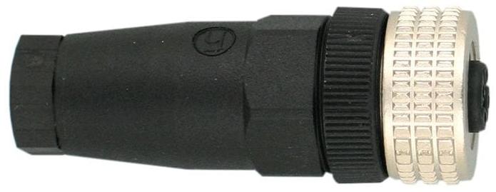 COMET K1427 Female connector ELKA 4012PG7 for TxxxL