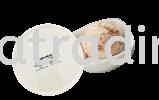 XK710 Lezzetto Red Bean Ice Cream (HALAL) Desserts