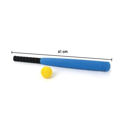 P162(B)Baseball Set 61 cm (EVA)