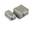 Voltage DIP Compensation System Power Quality Solutions