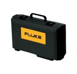 FLUKE C800 Meter and Accessory Case