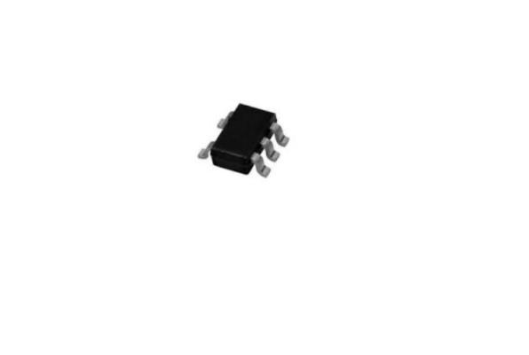 UTC LD3870 LOW DROPOUT VOLTAGE REGULATOR