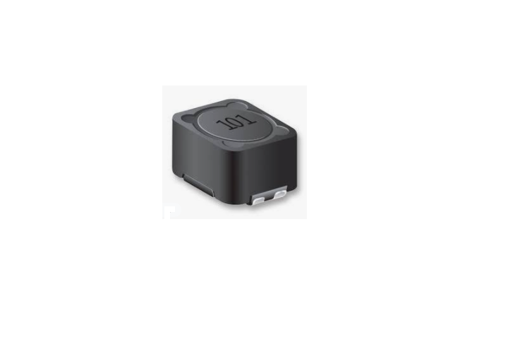 BOURNS SRF1280A POWER INDUCTORS