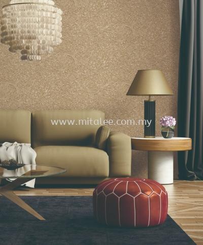 DESIGNTEX DT2209-4lithos