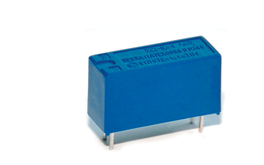 Standex 522 Series Optocouplers Reed Relays & Optocouplers
