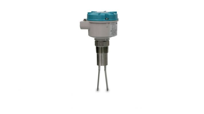Siemens Point level or solids interface - vibrating