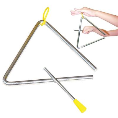ITMZ-053 TRIANGLE WITH BEATER (10CM)