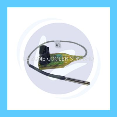 Water Sensor for Trane Chiller
