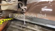 Waterjet Cutting Services , Watercut Services , Waterjet Services B2B Metal and Engineering Marketplace