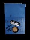 Rexorth 3710210000 Valve Hydraulic Valve