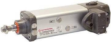 PRA/882000/M  Norgren Air cylinder