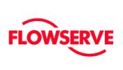 Flowserve Brand Name