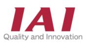 IAI  Brand Name