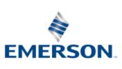 Emerson Brand Name
