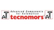 Tecnomors  Brand Name