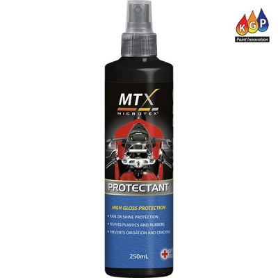 MTX PROTECTANT 250ML - MOTORCYCLE CARE