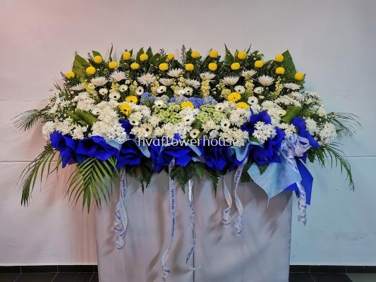 Big Condolence 01