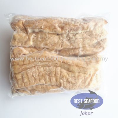 Salad You Tiao / 沙拉油条 (sold per pack)