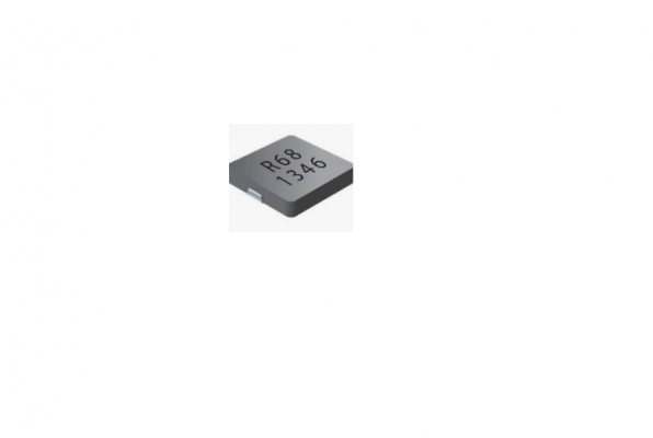 BOURNS SRP1238A POWER INDUCTORS