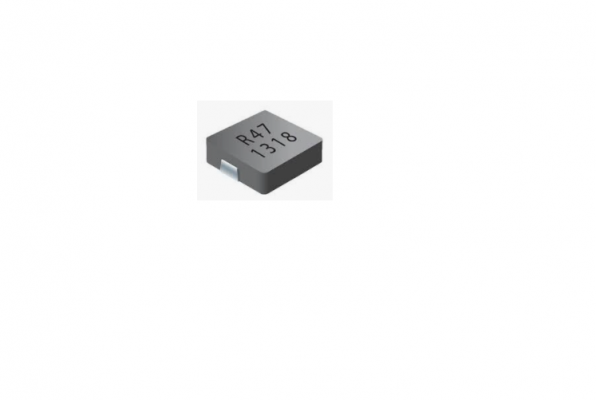 BOURNS SRP1245A POWER INDUCTORS