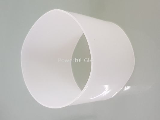 Natural Silicone Sleeve