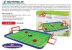 Table Football Set Football Ball Sport